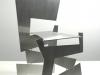 Kadushin_project_Graffiti-chair